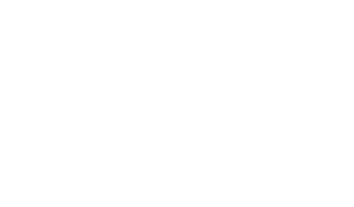 Together, We Dream