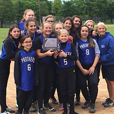 2017/06/Middle-School-Softballsquare.jpg