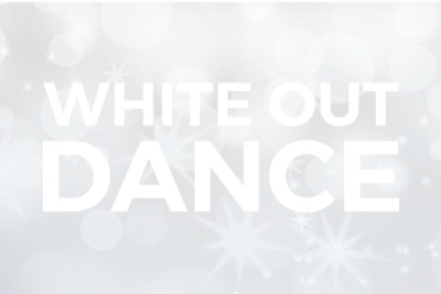 white out dance