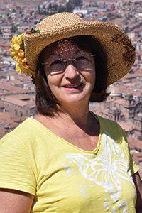 Ms. Castellanos