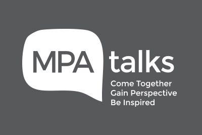 MPA Talks 2018