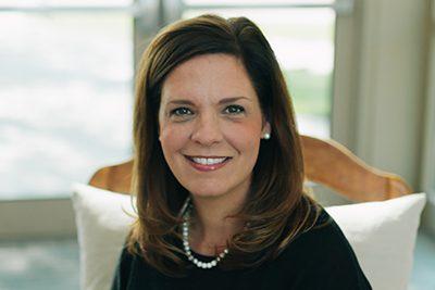 Dr. Jenn Milam