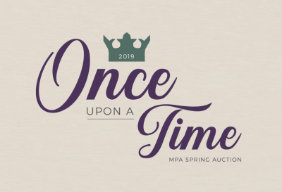 spring auction 2019 once upon a time