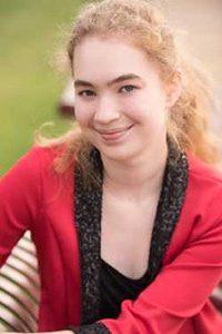 Emilie Davidson