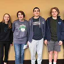 2019/05/Quiz-Bowl-featured.jpg