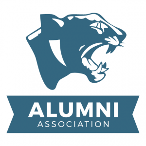 MPA alumni association logo
