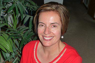 kyra longfellow