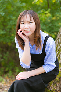 Amanda Khouw