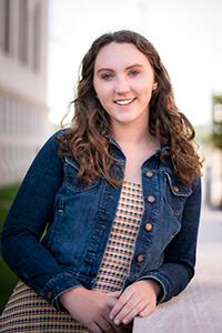 Katie Goodno