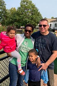 The Soma Family